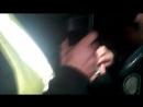 беспредел полиций Белгород-Днестровска !применение спецсредства и наглый разговор!часть 2