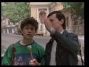 Ералаш №62 «Где эта улица, где этот дом» 1987 год