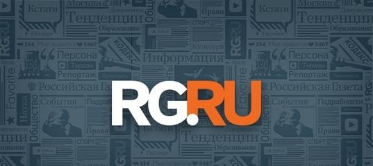 RADIO TV SUNU TÉLÉCHARGER