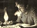 Юрий Коваль читает 41 главу Суера-Выера .