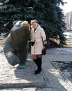 Татьяна Михалицына. Фото №17