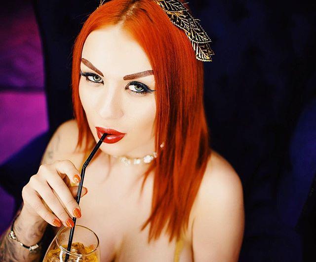 Светлана Крылова | Москва