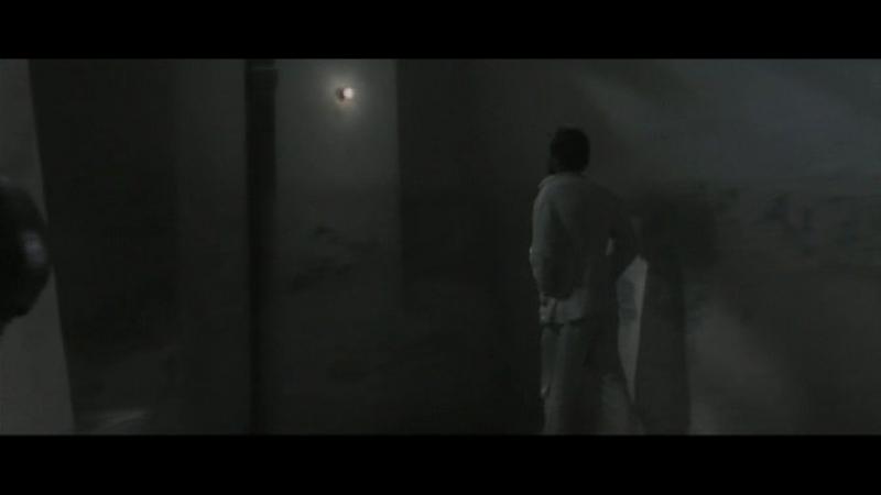 Сидящий одесную / Seduto alla sua destra (1968)