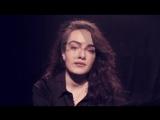 [v-s.mobi]Anna Egoyan _ «Письмо к женщине».mp4