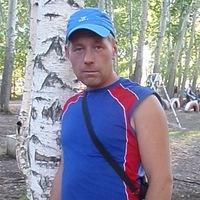 Анкета Федор Толстоногов