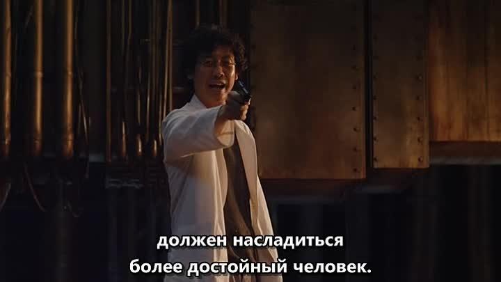 Стальной алхимик 2017 субтитрами 100%