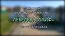 Коттеджный поселок Лебедево Лайф