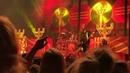 Judas Priest Live at Royal Arena Copenhagen 2018 Full show
