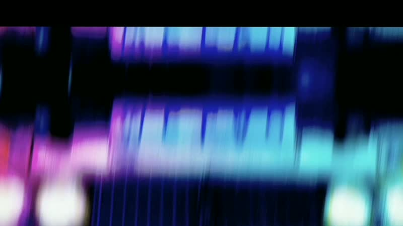 Screen-recording_20181021-232307~3.mp4