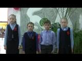 Эдуард Асадов Грохочет 13 день Войны
