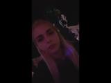Lex Lawson - Live