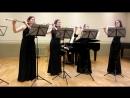 MVI 0480 Ф Допплер Фантазия на темы из оперы Сомнамбула В Беллини