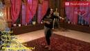 Sakarya-BANCO DE GAIA | FreeBD-My classes | 4 - wrists | by Shiva | 3.5.7526