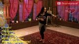 Sakarya-BANCO DE GAIA FreeBD-My classes 4 - wrists by Shiva 3.5.7526
