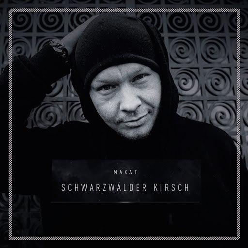 Maxat альбом Schwarzwälder Kirsch