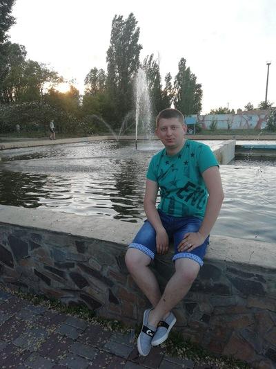 Андрей Будко