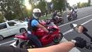 МОТОБУДНИ Мотоцикл как у Амирана Дневник Хача Ducati Diavel Carbon