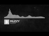 Trap - Muzzy - Insignia