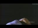 Кошмары Фредди 2 сезон 8 серия