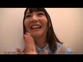 Kotani minori | pornmir японское порно вк japan porno vk [3p, 4p, gangbang, midget]