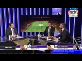 Галатасарай – Акхисар/Galatasaray - Akhisar belediyespor