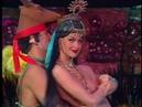 Show Lido- Bravissimo часть 2