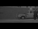 Бешеные Псы - клип по фильму