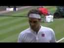 Wimbledon Gênio na grama