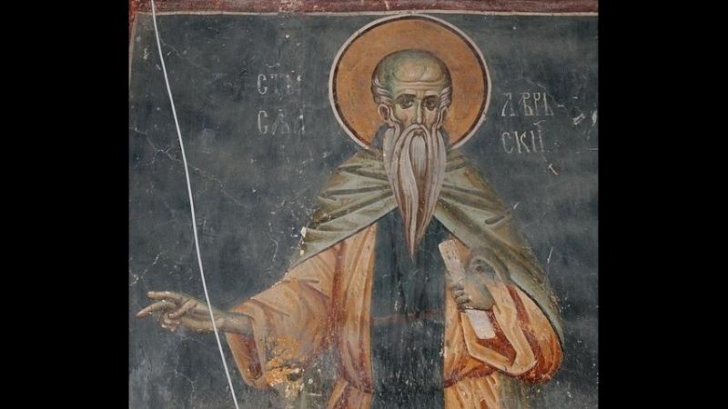 Саввино Сторожевский монастырь слайд шоу