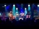 Wendy McNeill - Black_⁄White (Live at Haldern Pop Festival 2012)