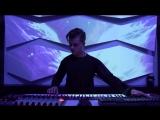 Haywyre - Endlessly (Live Performance) Monstercat Release