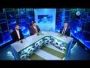 Программа «Футбольная столица» эфир от 30.07.18