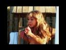 Рина Гришина голая в фильме Игры детей взрослого возраста 2011, Илья Казанков HD 1080 анонс
