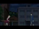 Как воспитать героиню из обычной девушки / Saenai Heroine no Sodatekata 1 сезон (7-12 серии)