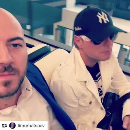 "Мария 🐰 on Instagram: ""✔⚡⚡⚡Смотреть Всем!☝️видео заряжено на Удачу))😉👌 проверено 💯💯😃 Видео 👍👍👍🆒️💥🔝🔝"