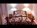 ЭКО отель «Большая Медведица»