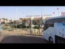 15.08.18 - Марокко, Агадир. Наконец то прилетели🙉🙈