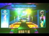 Armin van Buuren - A State of Trance OPEN AIr TRANCE &amp arma3 2018 02 08 (Видео-1)