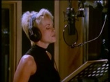 Lorrie Morgan &amp The Beach Boys - Don