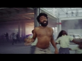 This is America cover Icona Pop - I Love It