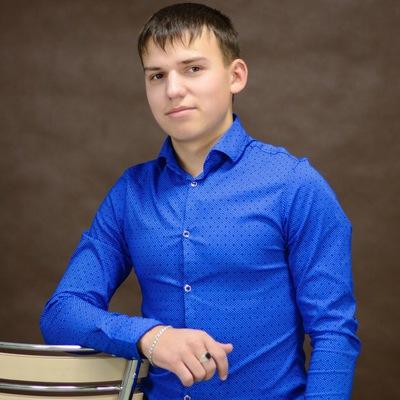 Евгений Карташов
