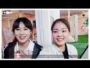 [selfcam] ㄷㅈㅎㅇ challenge_4