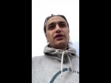Видеотзыв по матчу  ИСПАНИЯ: Сегунда Райо Вальекано  Тенерифе счет в матче 3-1