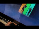 Imagine Dragons - Believer [] Piano Cover by Alexander Gorodny