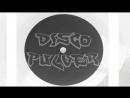 Disco pulver ★ jack the snake