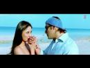 Tum Ne Socha Full Song Main Aurr Mrs Khanna