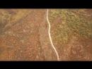 Бог Богов Махадев - Чистый как камфора Devon Ke Dev Mahadev - Karpur Gauram Karunavtaaram Крым, Байдарская долина, Узунджа