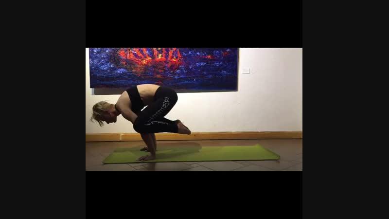 Yogablog.kiev.ua_44286796_314746612590204_5272315380993831421_n