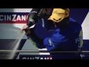 Конец эпохи 18 лет Дани Педросы в MotoGP video@motogru