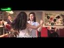 ✅BG Превод Никос Вертис - Ако си една звезда, Nikos Vertis - An eisai ena asteri (Official Video)